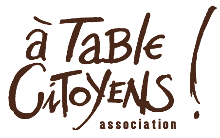 A table citoyens